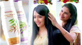 patanjali-shampoo