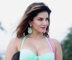 25 Hottest Bollywood Actress under 35 Age in 2018