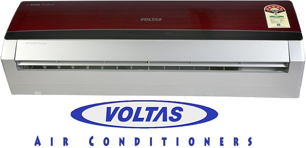 voltas-185-et-split-air-conditioner