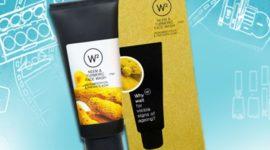 W2 Bridal Skin Care Kit