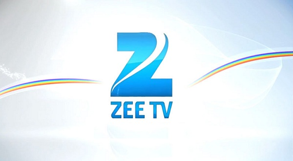 Zee Entertainment Enterprises Ltd.