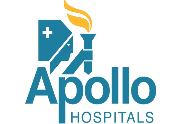 apollo hospitals first world health care