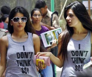 10 Indian Cities with The Most Beautiful Girls