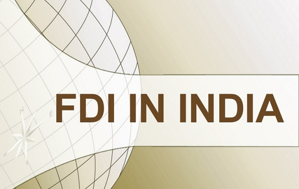 importance of fdi in retail sector