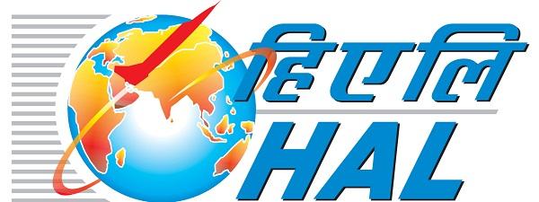 Hindustan Aeronautics Ltd (HAL)