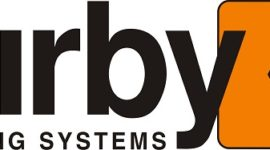 Kirby Building Solutions India Limited