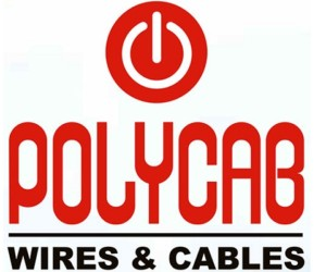 Top 10 Best Cables & Wires Companies in India 2018