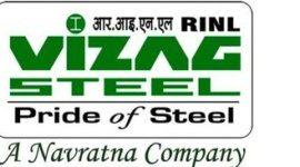 RashtriyaIspat Nigam Limited