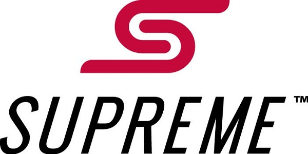 Supreme Industries