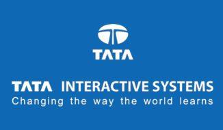TATA Interactive Systems