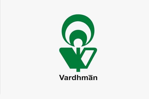 https://worldblazeblog.files.wordpress.com/2016/12/vardhaman-textiles.jpg