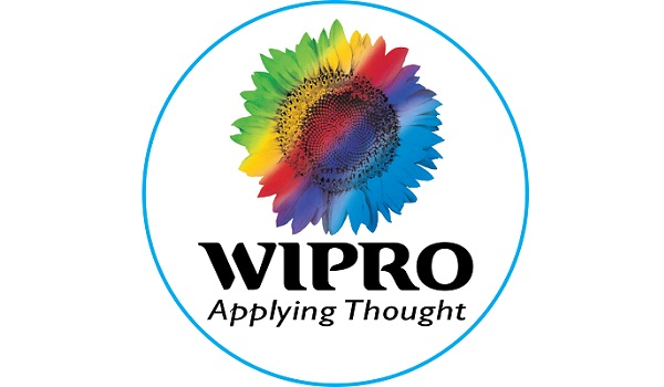 Wipro Analytics