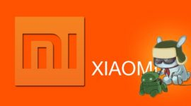 Xiomi