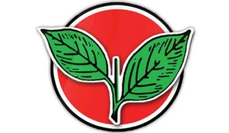 AIADMK Party