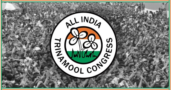 All India Trinamool Congress