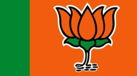 Bharatiya Janta Party (BJP)