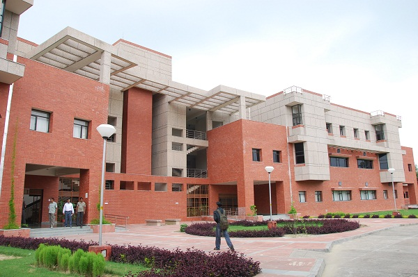 IIT Kanpur