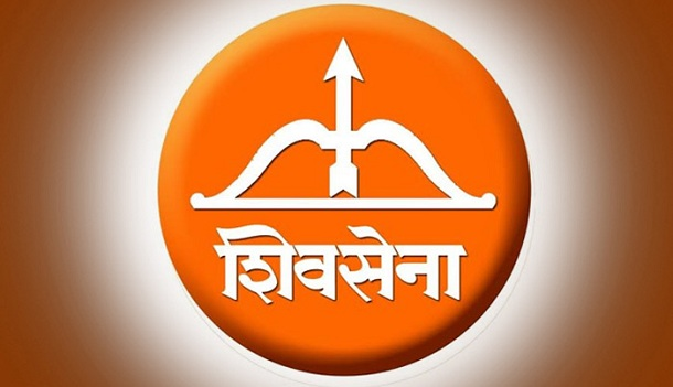 Shiv Sena Party