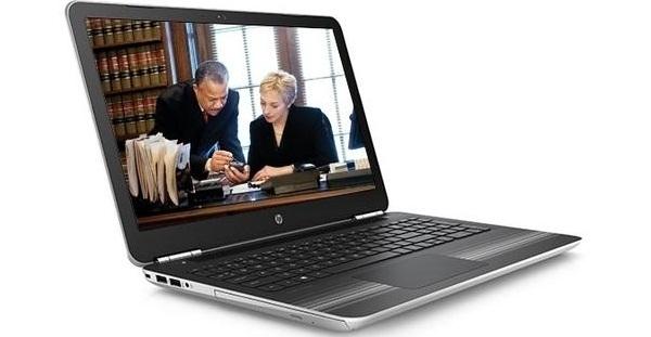 HP-15-ay019tu