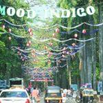 Mood Indigo, IIT Mumbai