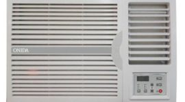 Onida W183FLT Window AC