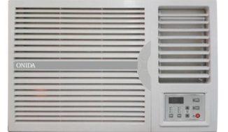 Onida W183FLT Window AC