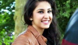 Navneet Kaur Dhillon