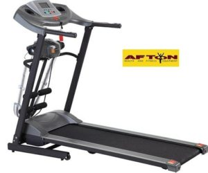 Top 10 Best Treadmill Brands In India 2017