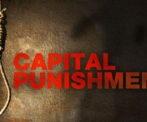 notable benefits on imposing the death penalty Capital punishment, also known as the death penalty, is a government- sanctioned practice  in militaries around the world courts-martial have imposed  death sentences for offences such as  the united states is a notable exception : some states have had bans on capital punishment for decades, the earliest  being.