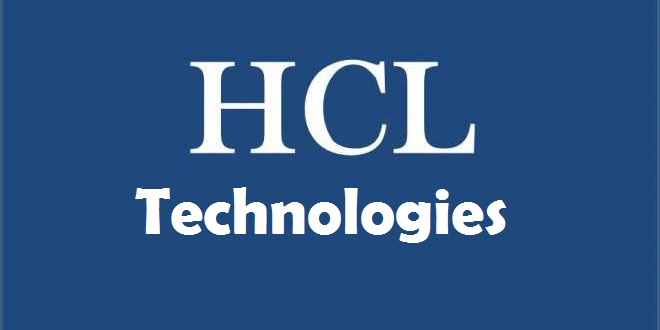 hcl technologies write up Hcl technologies is a rapidly growing technology company with global reach its expertise lies in providing engineering and information technology solutions and services to a wide range of clients focus industries include manufacturing, public services, consumer services, financial services and health care.
