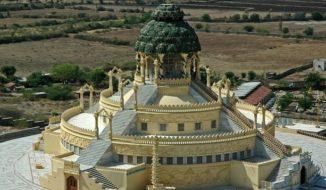 Palitana Temple – Gujarat