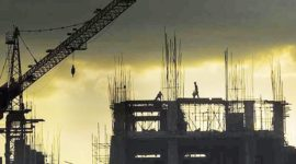 Real Estate Regulator Bill (RERA)
