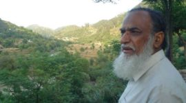 Sultan Bashiruddin Mahmood