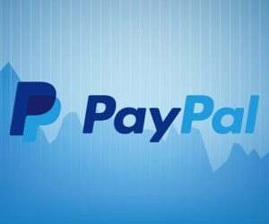 Top 10 Best Indian Banks Which Supports Paypal