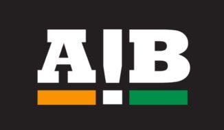 All India Bakchod (AIB)