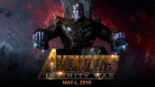 Image result for hollywood 2018 Movies
