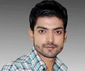 Gurmeet Choudhary Wiki, Age, Height, Biography, Wife, Net Worth
