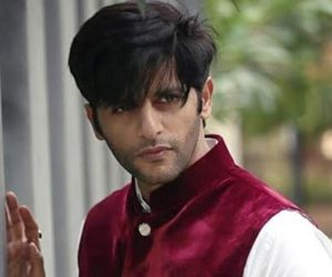 Karanvir Bohra Career, Net Worth, Assets, Relationships, Biography