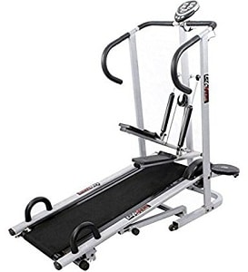 Top 10 Best Treadmills With Price In India 2018 World Blaze
