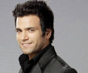 Rithvik Dhanjani Wiki, Age, Height, Biography, Wife, Net Worth