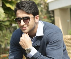 Shaheer Sheikh Wiki, Age, Height, Biography, Girlfriend, Net Worth