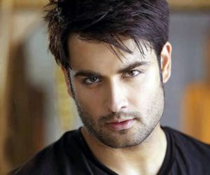 Vivian Dsena Wiki, Age, Height, Biography, Wife, Net Worth