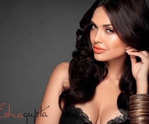 Esha Gupta Wiki, Age, Height, Biography, Boyfriend, Net Worth