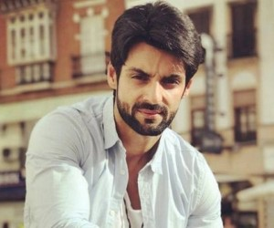 Karan Wahi Wiki, Age, Height, Biography, Girlfriend, Net Worth