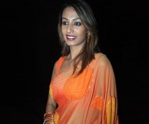 Kashmira Shah Wiki, Age, Height, Biography, Husband, Net Worth