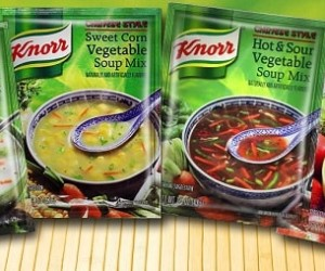Top 10 Best Soup Brands with price in India 2017