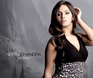 Neetu Chandra Wiki, Age, Height, Biography, Boyfriend, Net Worth