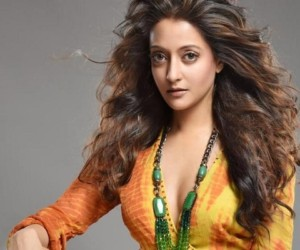 Raima Sen Wiki, Age, Height, Biography, Boyfriend, Net Worth