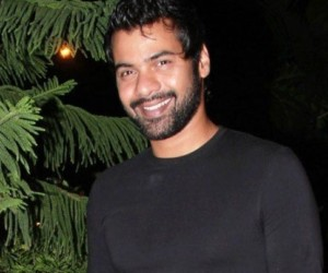 Shabbir Ahluwalia Wiki, Age, Height, Biography, Wife, Net Worth