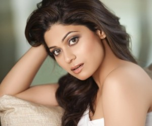 Shamita Shetty Wiki, Age, Height, Biography, Boyfriend, Net Worth